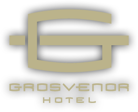 Grosvenor Hotel | Victor Harbor